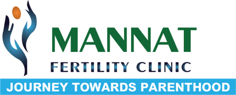 Mannat Fertility Centre